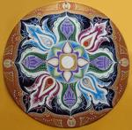 Превью mandala_Tibet (8) (700x687, 472Kb)