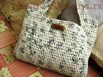 Plastic_bag (333x250, 38Kb)