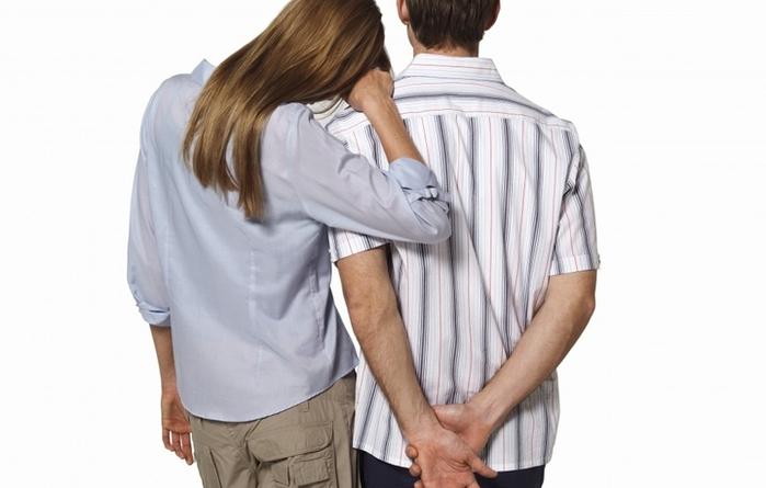 супруги (700x445, 141Kb)