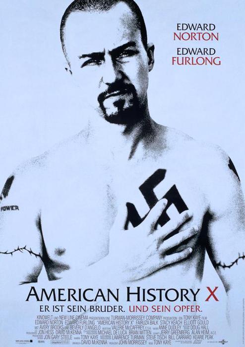 kinopoisk.ru-American-History-X-1480872 (494x700, 48Kb)