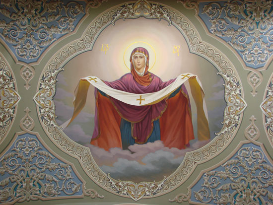 Покров Пресвятой Богородицы/1318533188_1_POKROV (550x413, 90Kb)