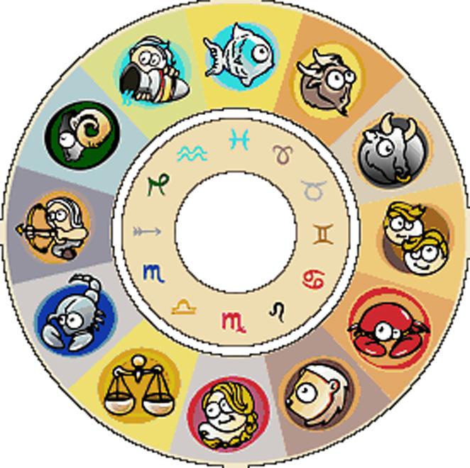 зодиакальный круг/4171694_kryg (662x660, 213Kb)