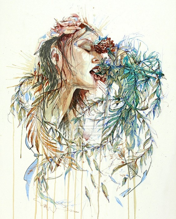tea_art_Carne_Griffiths_2 (564x700, 139Kb)