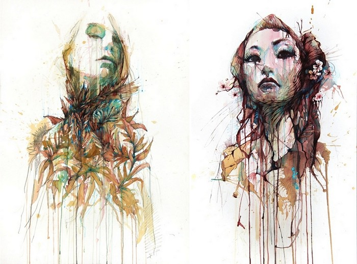 tea_art_Carne_Griffiths_4 (700x518, 103Kb)