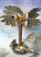 денежная-пальма-малибу-цена-1100-руб-под-заказ (174x240, 19Kb)