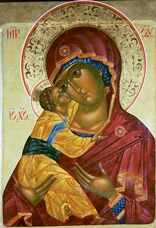 Богородица 228 (309x450, 48Kb)