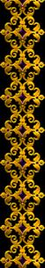 0_5fd1a_8d8e2d38_M (51x300, 35Kb)