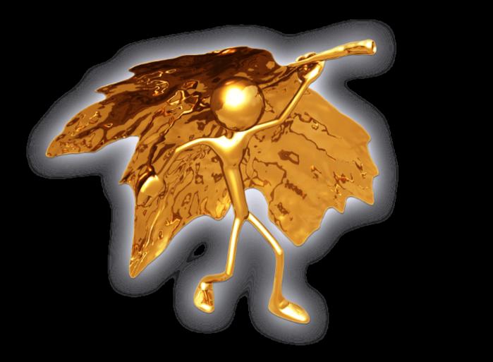 Эпиграфы - Yellow #2 (Free Flash OnLine)/3996605_PODBIRAEM_CVETA11 (586x552, 353Kb)