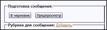 1tv4 (374x108, 12Kb)