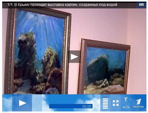 Видео Первого канала в посте Liveinternet/2447247_video (472x363, 36Kb)