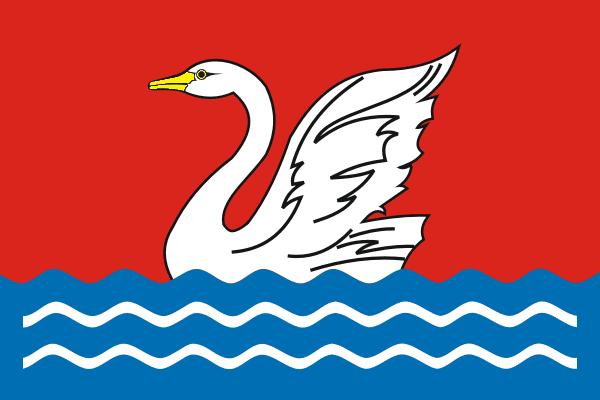 городской портал долгопрудный/3185107_Dolgoprydnii (600x400, 13Kb)