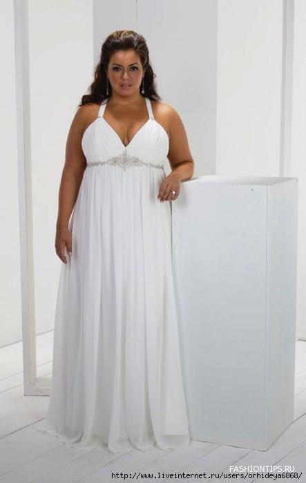 dress8 (443x700, 84Kb)