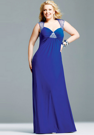 plus-size-prom-dresses-under-100-3 (310x444, 112Kb)