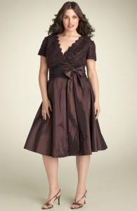 вечерние-платья-для-полных-195x300 (195x300, 11Kb)
