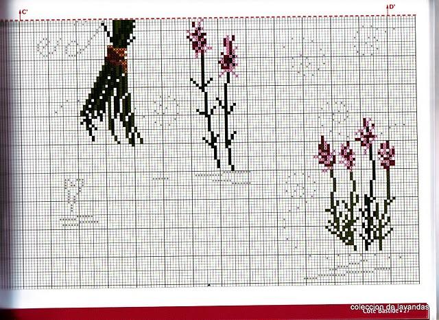 lavanda (139) (640x466, 120Kb)