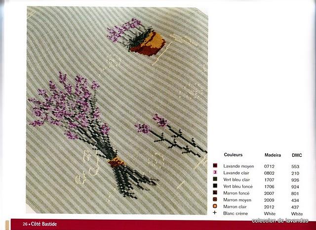 lavanda (140) (640x465, 105Kb)