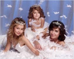 Маленькие принцессы (251x201, 8Kb)