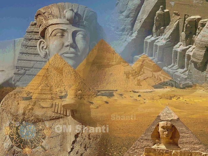 золотая империя египта/4030949_ (700x525, 93Kb)