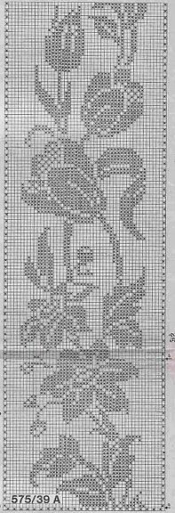 740-u262b5 (197x576, 55Kb)