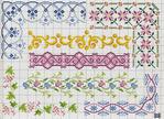 ������ Speciale bordure_MirKnig.com_Page_26 (700x507, 218Kb)