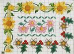 ������ Speciale bordure_MirKnig.com_Page_27 (700x508, 209Kb)