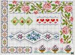 ������ Speciale bordure_MirKnig.com_Page_07 (700x508, 215Kb)