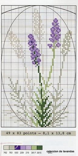 lavanda (543) (257x512, 52Kb)