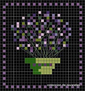 pequeñas lavandas (145) (281x299, 35Kb)