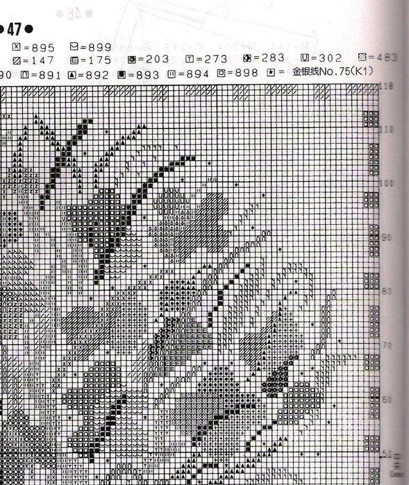 2368829653 (589x700, 196Kb)