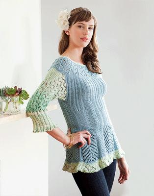 ballet-sweater (314x400, 31Kb)