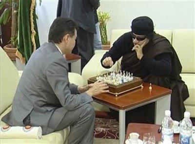 chess (400x297, 26Kb)