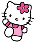 ������ hello-kitty (450x547, 81Kb)