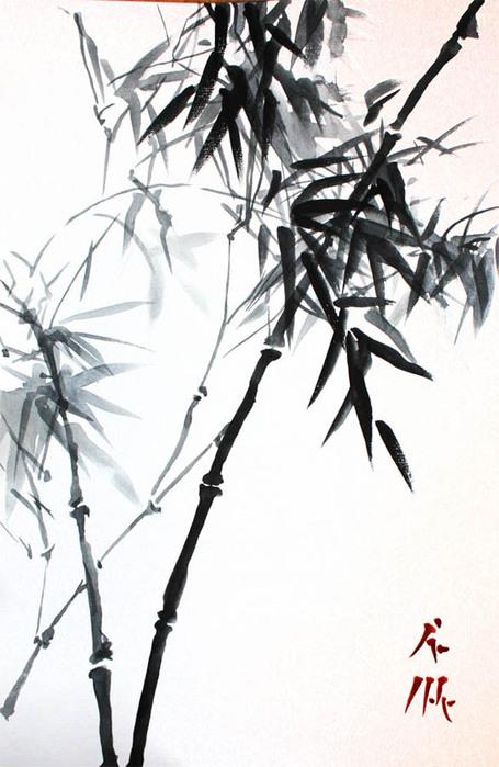 4195696_bamboo_6 (455x700, 96Kb)