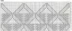 Превью 23 (700x296, 127Kb)