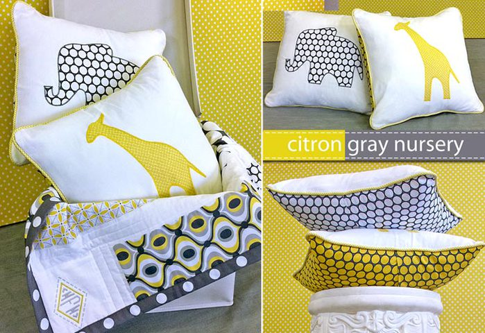 4499614_0870CGNpillows1 (700x480, 95Kb)