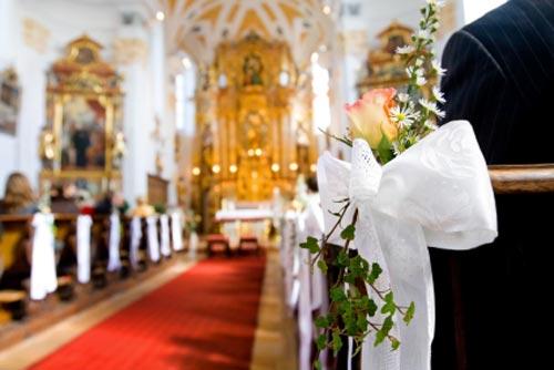 где купить аксессуары для венчания в армянской церкви дедушке дяде)