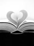 Превью Это любовь (8) (374x498, 60Kb)