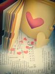 Превью Это любовь (14) (450x600, 122Kb)