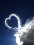 Превью Это любовь (43) (525x700, 120Kb)