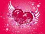Превью Это любовь (49) (640x484, 59Kb)