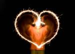 Превью Это любовь (62) (700x500, 143Kb)