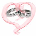 Превью Это любовь (66) (700x700, 147Kb)