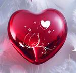 Превью Это любовь (105) (700x665, 102Kb)