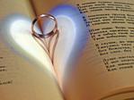 Превью Это любовь (107) (700x525, 121Kb)