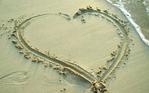 Превью Это любовь (109) (700x437, 413Kb)