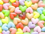 Превью Это любовь (119) (700x525, 115Kb)