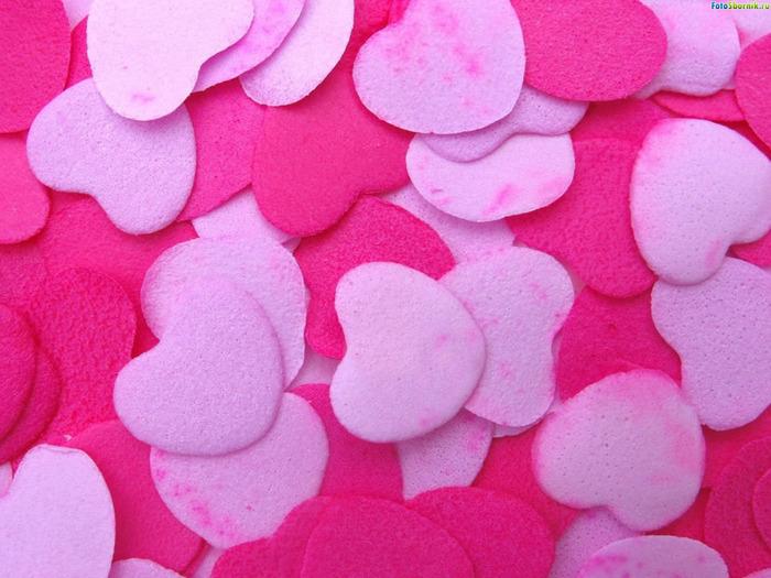 Розовые картинки.