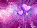 Превью Это любовь (125) (700x525, 128Kb)