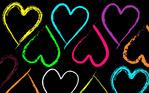 Превью Это любовь (133) (700x437, 101Kb)
