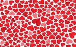 Превью Это любовь (134) (700x437, 189Kb)